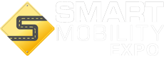 Smart Mobility India