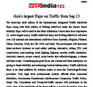 Webindia 123