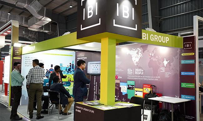 IBI-Group
