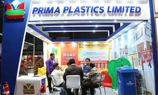 Primaplastics