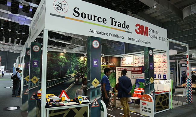 SourceTrade